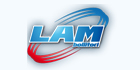 LAM Industries