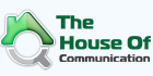 The House Of Communication